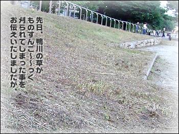 060802_02