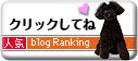 Banner_h04